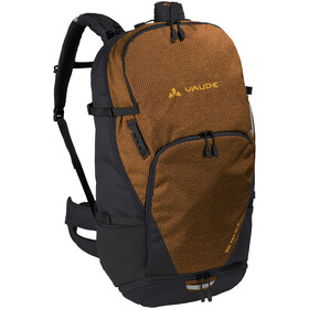 VAUDE Bike Alpin 32+5 Backpack umbra